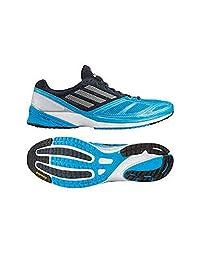 Adidas Mens Tempo 6 Running Shoes