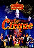 echange, troc Le Cirque Bouglione [VHS]