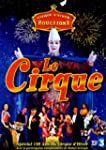 Le Cirque Bouglione [VHS]