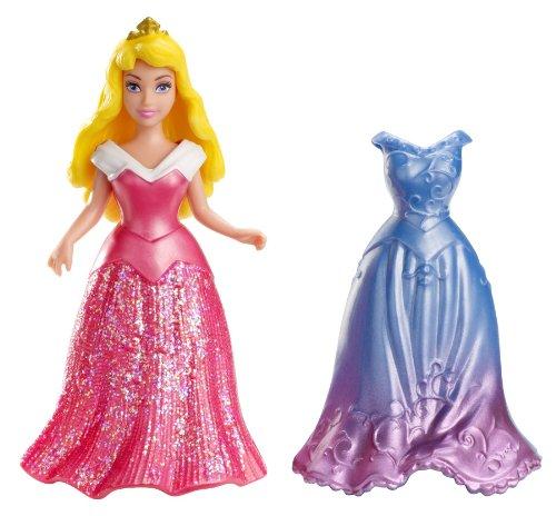 Disney Princess Little Kingdom Magiclip Sleeping Beauty