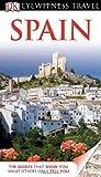 Spain (Eyewitness Travel Guides)