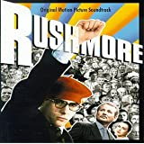 SOUNDTRACK-RUSHMORE