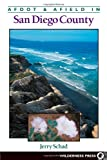 Search : Afoot & Afield in San Diego County (Afoot & Afield Portland/Vancouver: A Comprehensive Hiking Guide)