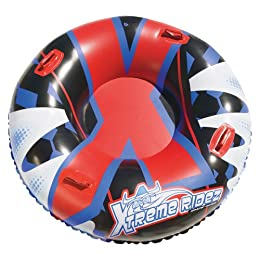 Product Image Banzai Snow Jammer Tube - Multicolor