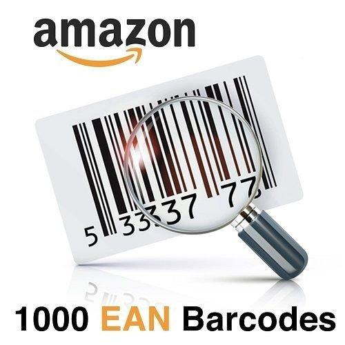 pz-20-codici-a-barre-barcode-bar-code-ean-13-nuovi-per-amazon-itunes-ed-ebay