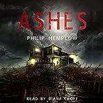 Ashes | Philip Hemplow