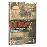 Sunday [DVD]by Ciar�n McMenamin