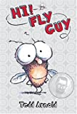 Hi, Fly Guy!