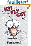 Fly Guy #1: Hi, Fly Guy!