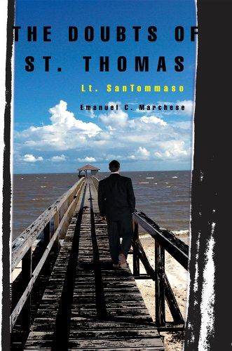 the-doubts-of-st-thomas-lt-santommaso