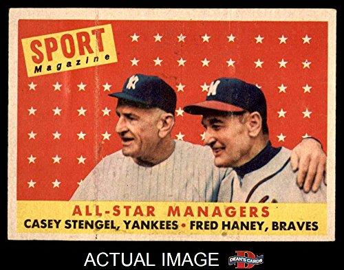 1958-topps-475-all-star-managers-checklist-casey-stengel-fred-haney-new-york-yankees-baseball-card-d