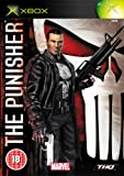 The Punisher (Xbox)