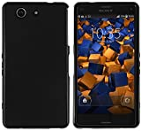 mumbi Schutzhülle Sony Xperia Z3 Compact Hülle