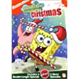 SpongeBob Squarepants - Christmas