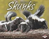 Skunks (Animal Prey)