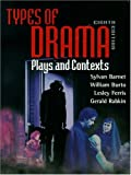 Types of drama :  plays and contexts /