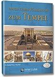 Inner Cubes Handbuch zum Tempel