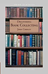 Book Collecting (Discovering)