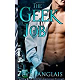 The Geek Jobby Eve Langlais