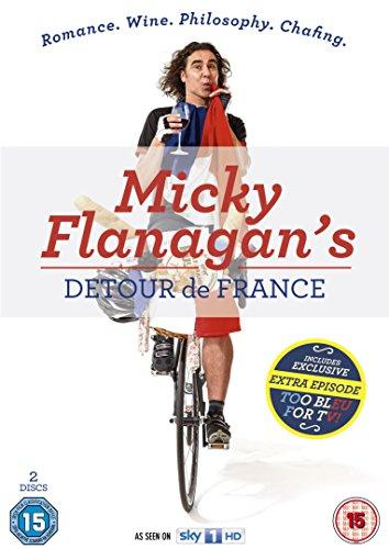 micky-flanagans-detour-de-france-dvd-2014