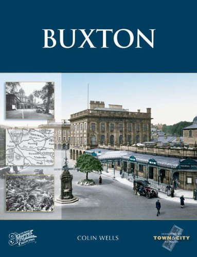 buxton-town-and-city-memories