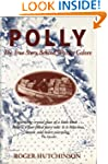 Polly: The True Story Behind Whisky G...