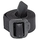 5.11 TDU 1.5-Inch Belt, Black, Medium