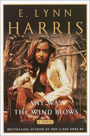 Any Way the Wind Blows: A Novel, E. Lynn Harris