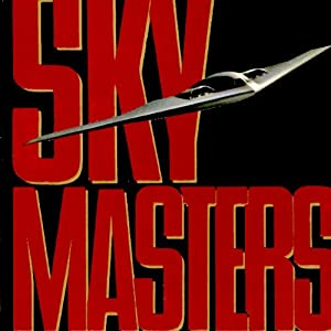 Sky Masters | [Dale Brown]