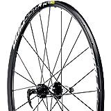 Mavic Crossride Disc 29in Wheelset