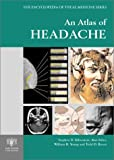 An Atlas of Headache