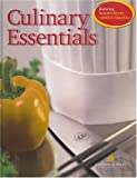 img - for Culinary Essentials, Student Edition book / textbook / text book