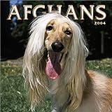 Afghans 2004 Calendar