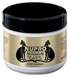 Nutri-Pet Research Nupro Healthy Nuggets for Cats, 1-Pound