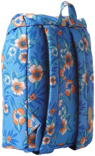 HERSCHEL Post Rucksack ONE SIZE Blau