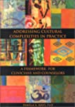 Addressing Cultural Complexities in P...