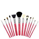 Sigma Beauty Essential Kit Make Me Blush CKC03