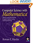 Computer Science with MATHEMATICA �:...