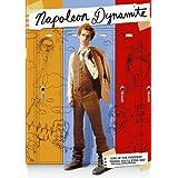 Napoleon Dynamite [DVD]by Jon Heder