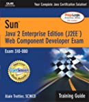 Sun Certification Training Guide (310...