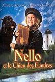 echange, troc Nello et le chien des flandres