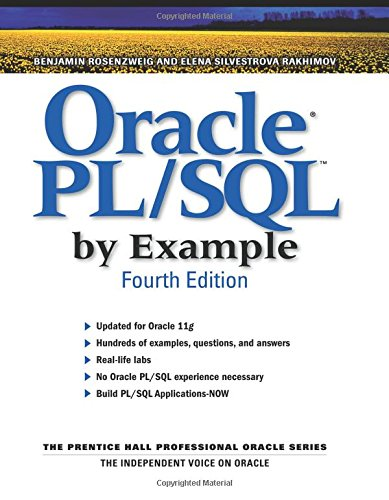oracle-pl-sql-by-example