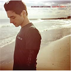 Dashboard Confessional – Dusk and Summer (2006)