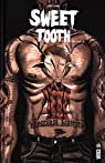 Sweet Tooth, tome 2