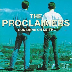 The Proclaimers - Top 1000 Pop Hits Of The 80