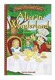 Alice in Wonderland: Treasury of Illustrated Classics