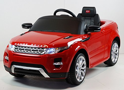 Range Rover Wheels 2015 2015 Licensed Range Rover