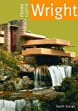 img - for FRANK LLOYD WRIGHT - SERIE CARLTON book / textbook / text book
