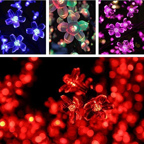 oxyledr-10m-100-led-super-luminoso-impermeabile-multicolore-cambiamento-colori-ciliegia-led-kit-stri