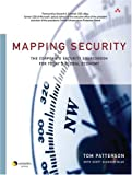 Mapping Security: The Corporate Security Sourcebook for Todays Global Economy